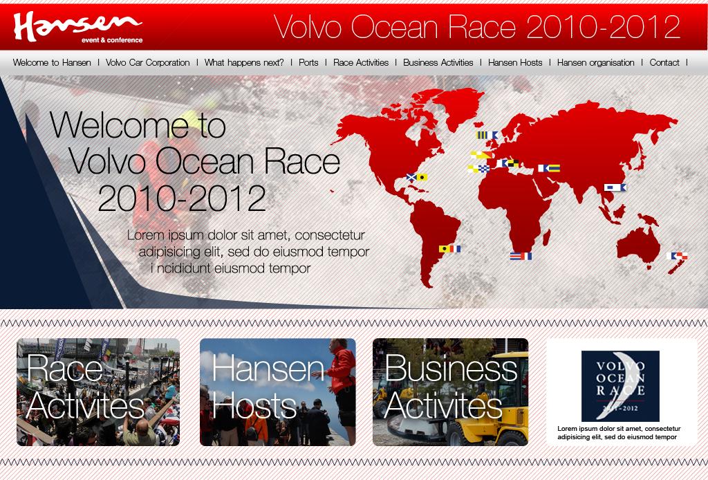 Volvo_Ocean_Race_2010_2012