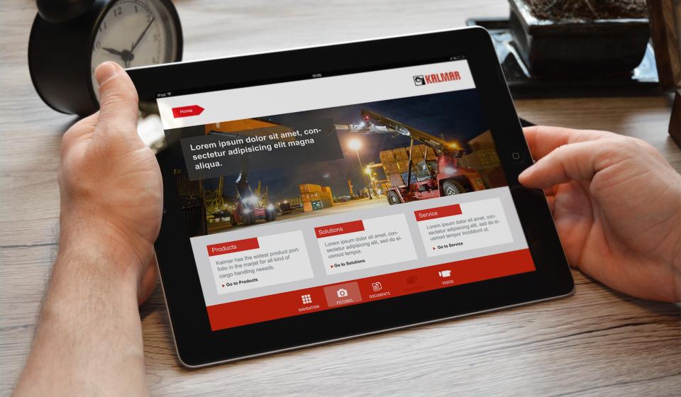 Kalmar_Trucks_-app-2