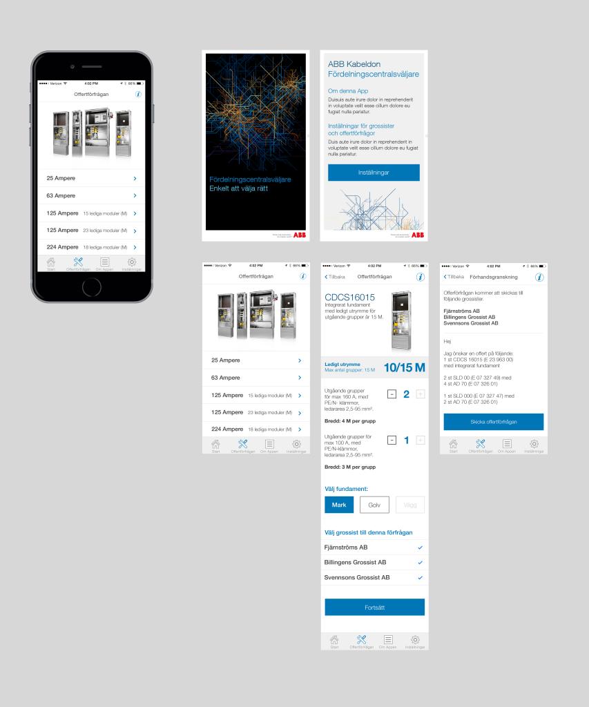 Abb-kabeldon-upplagg-av-app