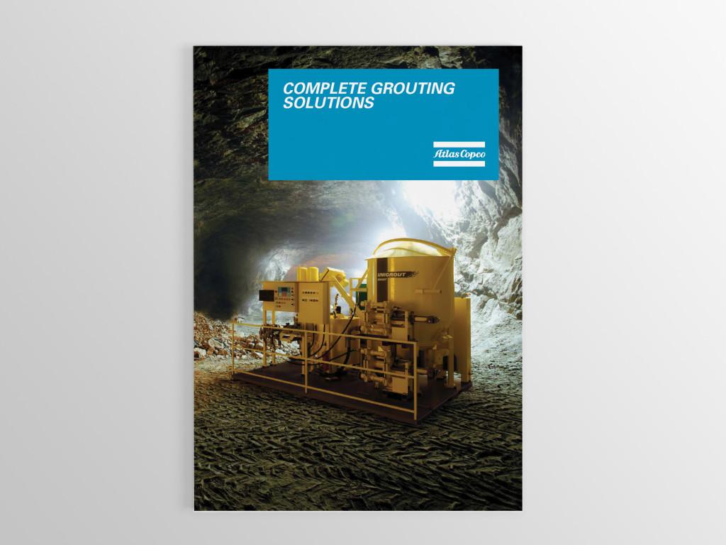Atlas-Copco-magazine-book-mockup_d