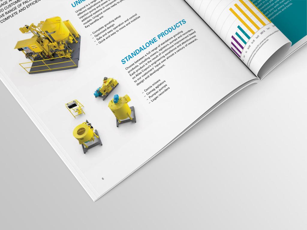 Atlas-Copco-magazine-book-mockup_e