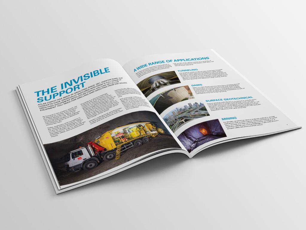 magazine-book-mockup_c
