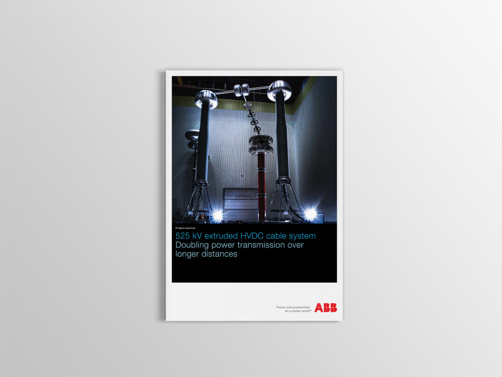 hvdc_cable-system_ver8-2015-LR-cover